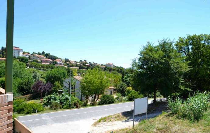 Apartment for sale in Sirolo, Ancona, Le Marche